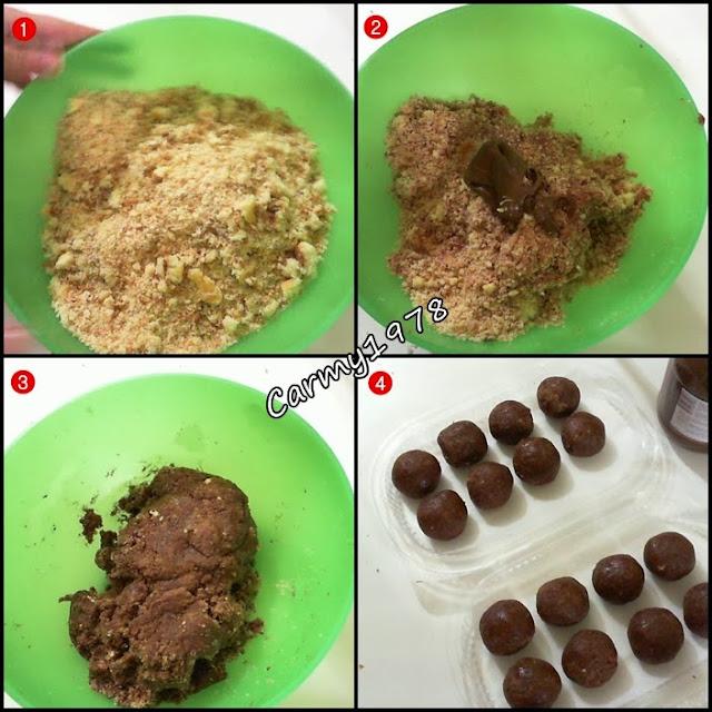 ricetta-cake-pops-nutella