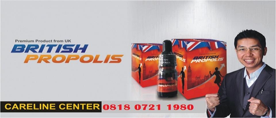 Jual Propolis British, Jual Propolis, Jual Propolis Asli, Propolis adalah