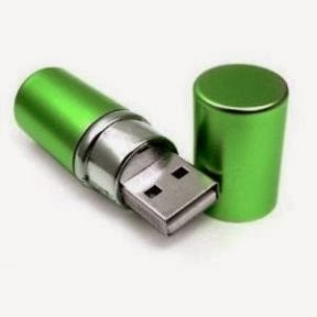remove write protection from flash drive Write protection errors can be very frustrating, but are generally very easy to fix usually, all it takes is a quick fix to get your drive going again.