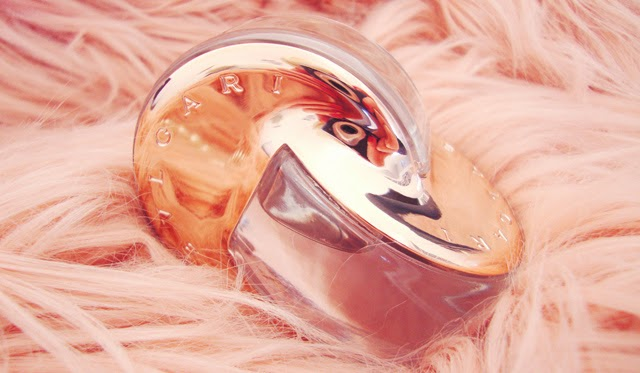 bulgari, bvlgari, omnia crystalline, best parfume