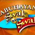 Kabuhayang Swak na Swak 03-10-12