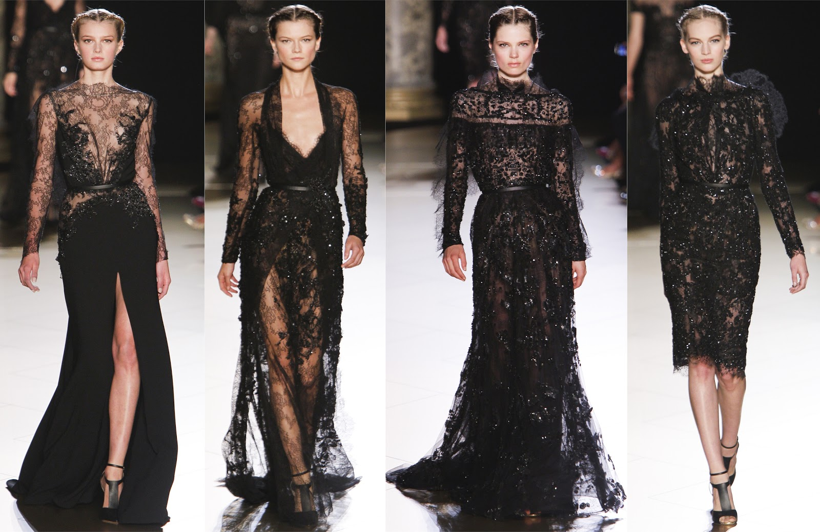http://1.bp.blogspot.com/-mVA52mt0ATI/UKQpg8p-fQI/AAAAAAAAAr4/85OlXWpegWo/s1600/elie-saab-haute-couture-fall-winter-2012-2013-collection-runway-black-lace-dresses.jpg