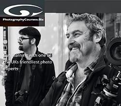 PhotographyCourses.Biz