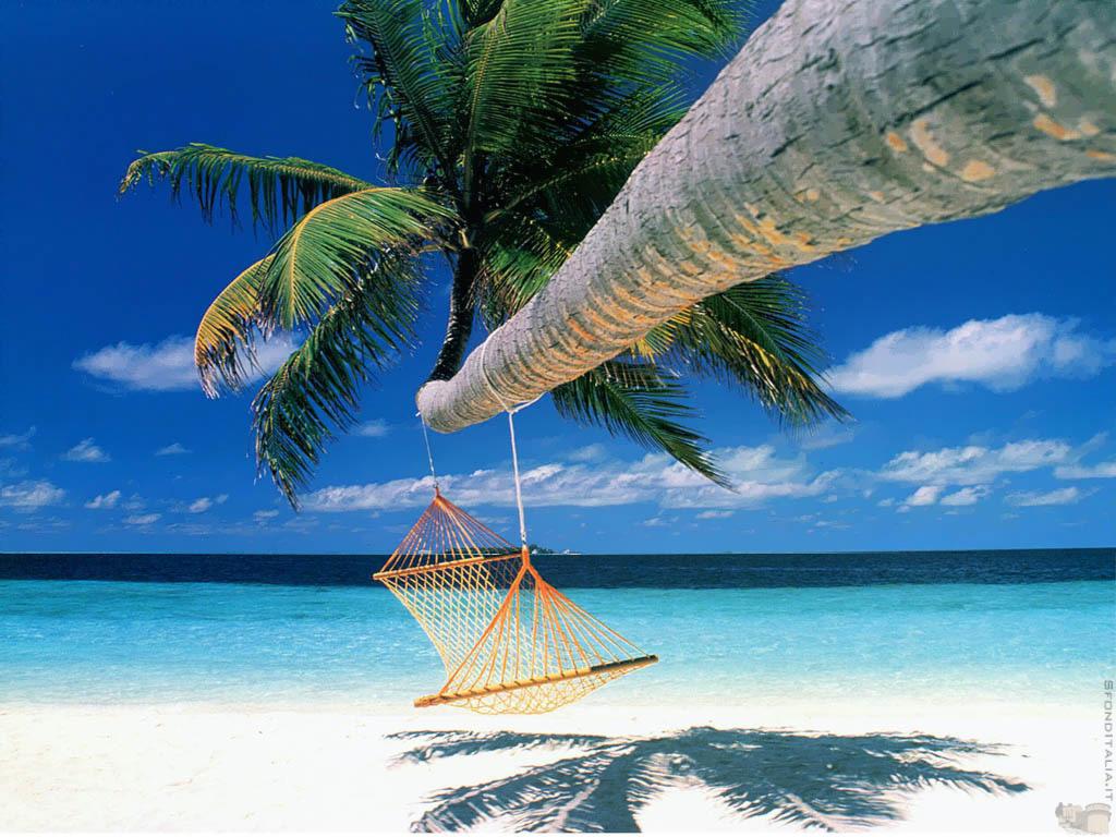 http://1.bp.blogspot.com/-mVB2MU95kf8/T9y1ez187NI/AAAAAAAAAtU/Qz4fJeN8NWk/s1600/Bora_Bora_French_Polynesia3.jpg