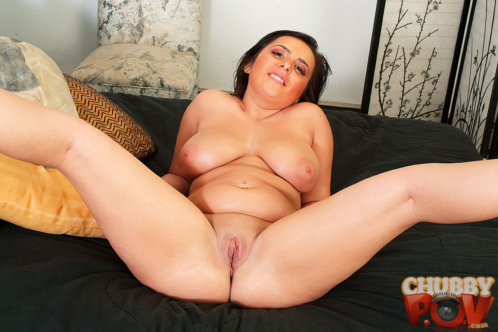Download fatwoman having sex with donkey