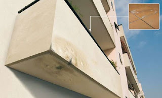 ¿Quieres acabar con las filtraciones en azoteas y terrazas? Blog T&D