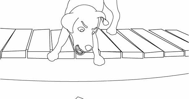 aesops fables coloring pages - photo#24