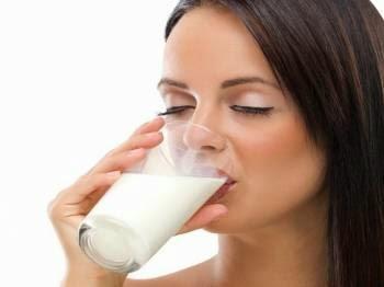 milk pic