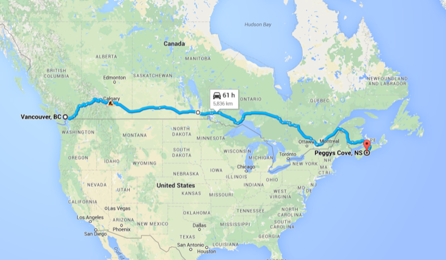 cross country trip planner map with Tips For Planning Cross Canada Road Trip on Tips For Planning Cross Canada Road Trip in addition Area likewise Best Road Trips In United States as well Google Map Route Planner also Audio Descriptions.