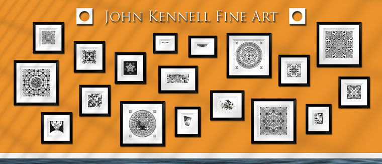 John Kennell Fine Art