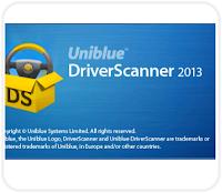 Uniblue Driver Scanner Remove