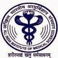 All India Institute of Medical Sciences,Rishikesh