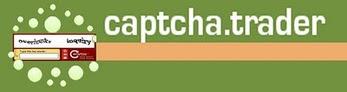 download program captcatrader