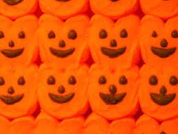 Halloween 2015 Food Recipes Ideas
