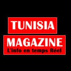 Tunisia Magazine