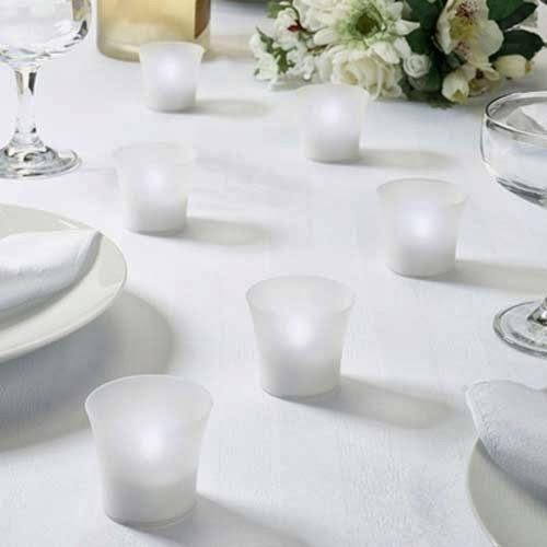 2014 Wedding reception decorating ideas