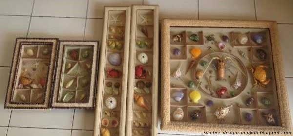 Hiasan Sederhana Yang Cocok Untuk Dekorasi Dinding Dapur