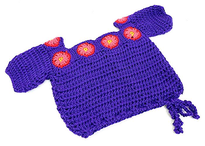 Crochet Kids : crochet-kids-4.jpg