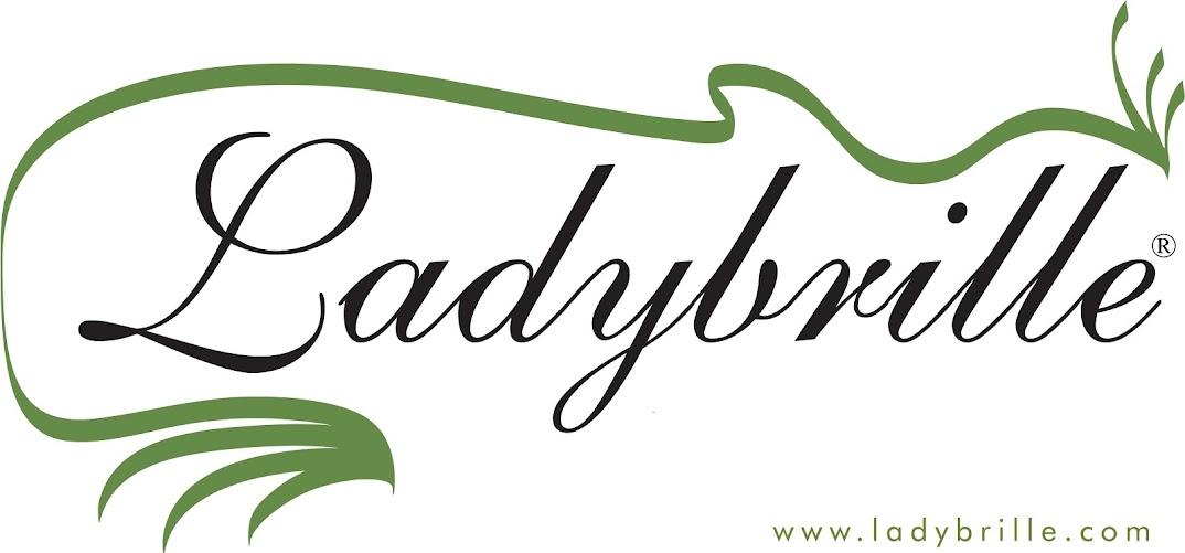 Ladybrille® Blogazine