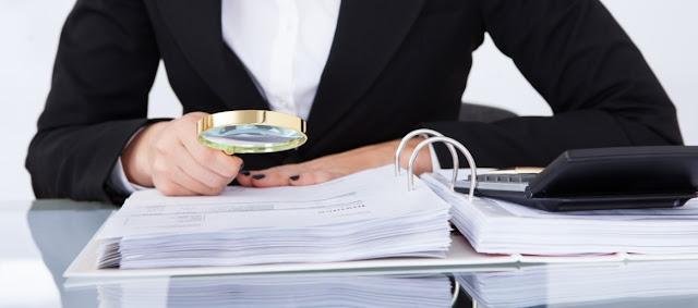 Inspeccion y Derecho Tributario