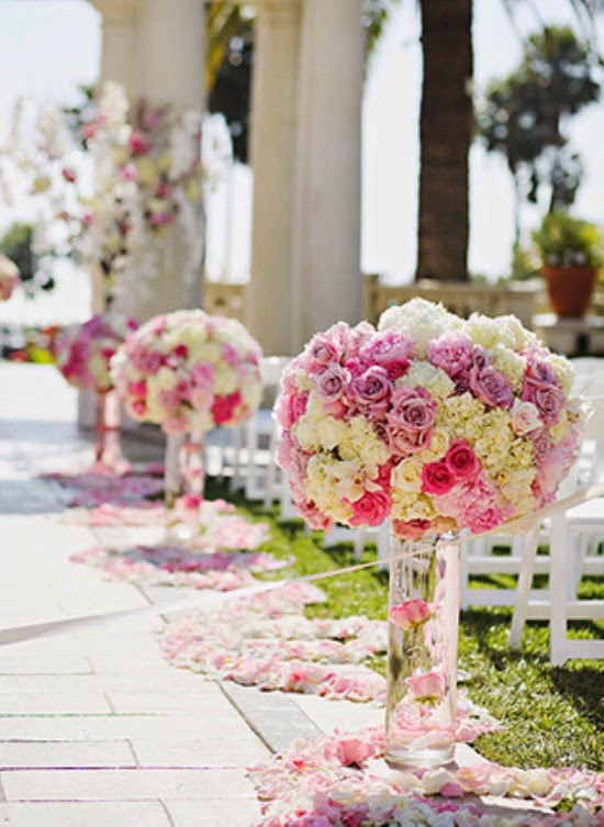 Wedding decoration open air choice image wedding dress decoration wedding decoration open air choice image wedding dress decoration wedding decoration open air choice image wedding junglespirit Image collections