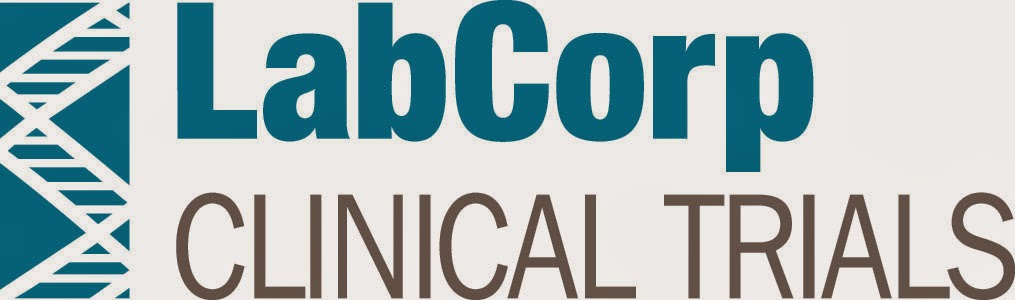 An Interview With Alan Wookey of LabCorp Clinical Trials