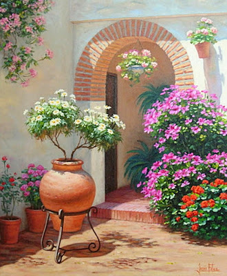 paisajes-flores-alegres