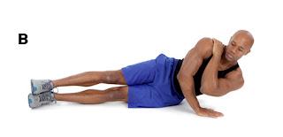 latihan-membesarkan-otot-tricep