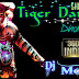 Tiger Dance-Dhol Mix By Dj Monti & Dj Appu