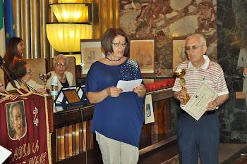 9° premio A. Grassi