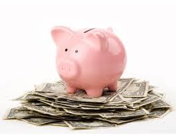 Los mejores escondites para tu dinero
