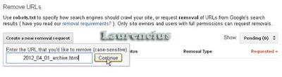 Cara-Menghapus-Crawl-Error-di-Google-Webmaster-Tools_8