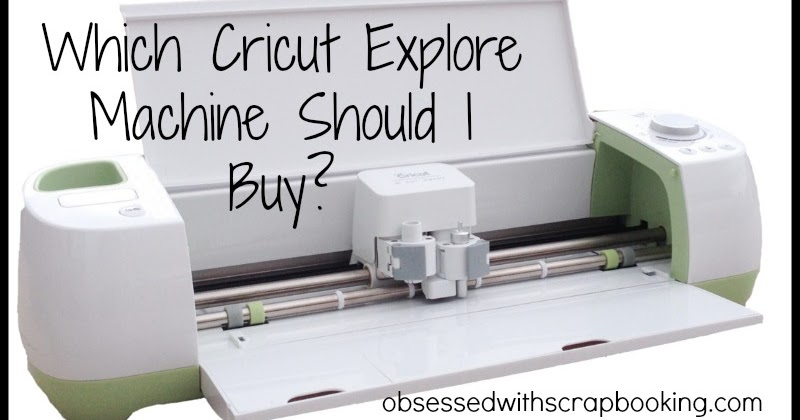 Make Something Amazing. Whether you're brand-new to DIY or a creative pro, Cricut ® will help you make personalized, professional-quality projects with ease. With our family of smart cutting machines, you can cut and create projects for home décor, parties and events, wedding, apparel, and more.