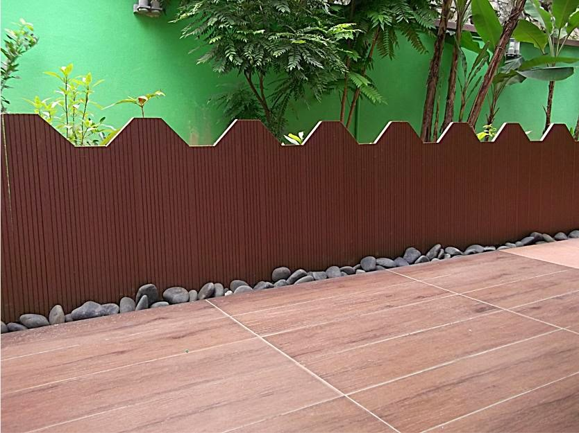 Singapore 39 s leading supplier of outdoor decking flooring for Garden decking examples