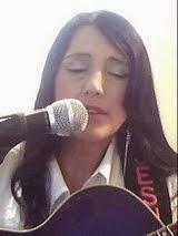Ana Mello