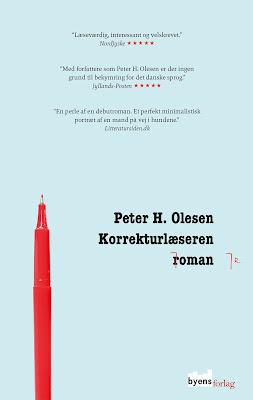 http://melodika.bigcartel.com/product/forudbestlilling-peter-h-olesen-korrekturlseren-bog