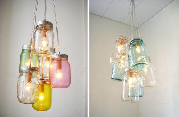 nicolka mikaze ampoule sans ouate. Black Bedroom Furniture Sets. Home Design Ideas