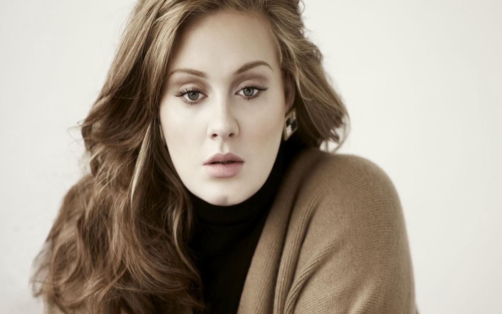 http://1.bp.blogspot.com/-mVcyygtRMdY/Tzw4ZC6gL_I/AAAAAAAAPTU/FRYNQKlNEWY/s1600/Adele+-+2012+Grammy+Wallpapers+7.jpg