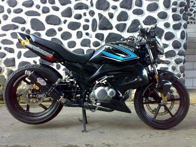 Modifikasi Suzuki Thunder 125_a.jpg