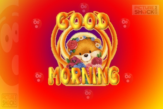 Good Morning Love Symbol : New good morning and have a nice day wallapeprs quiots