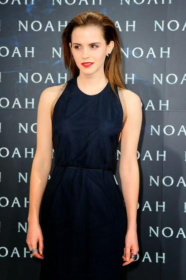HD Wallpapers of Emma Watson