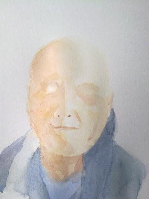 retrato antonio lopez 1