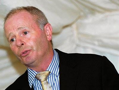Hon Dr Wee Stewartie Milne