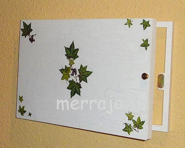 Cuadros tapa contadores luz cheap mueble tapa contador - Tapas decorativas para contadores luz ...