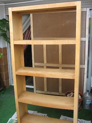 Junio 2011 - Leroy merlin estanterias modulares ...