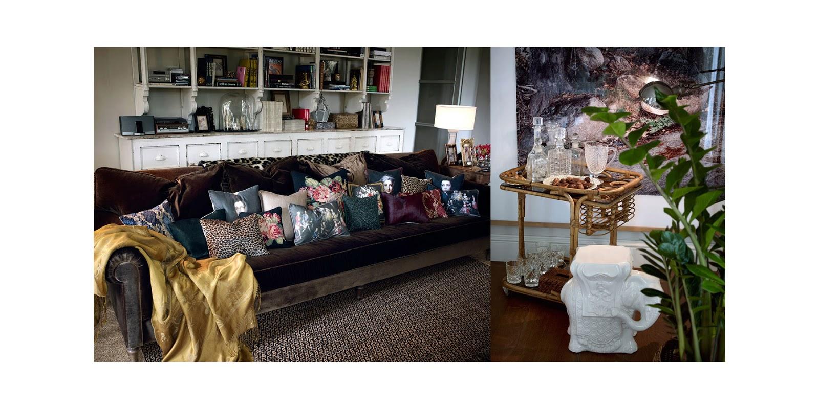 jildou bijsterbosch zara home fall winter 2013 part 2. Black Bedroom Furniture Sets. Home Design Ideas