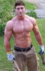Do Your Yard?