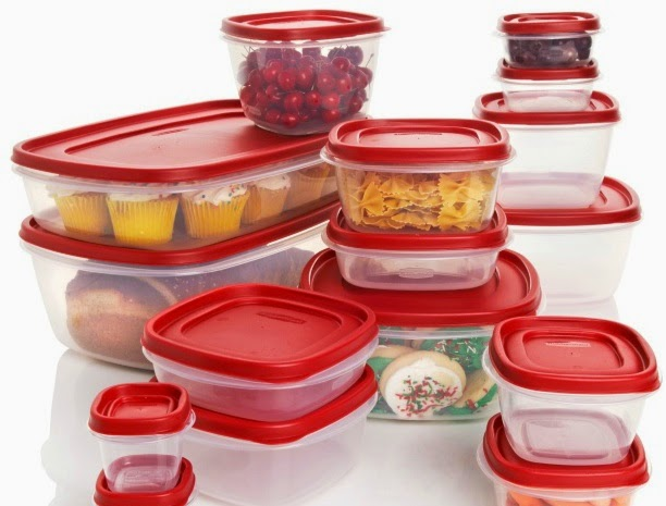 كيفية تجنب خطر المواد البلاستيكية