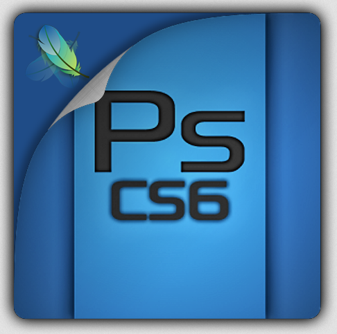 Adobe Potoshop CS6 Full Patch Link Mediafire With BillionUpload
