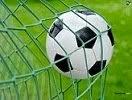 футбольные прогнозы soccer predictions